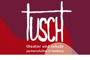 plattform-Festival im Ernst Deutsch Theater am 25. 2. um 19 Uhr