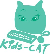 Kids-CAT-Studie