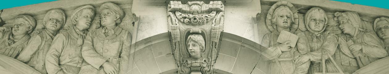 Ilse-Löwenstein-Schule
