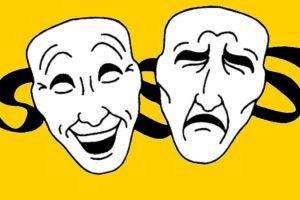 Theaterwerkstatt – Das Finale am 18. Juli